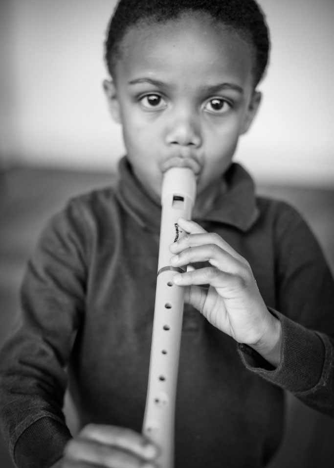 music classes for children ages 3-7