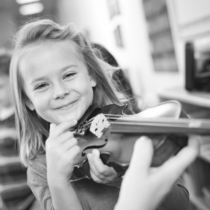 music class for kids 4-5 years
