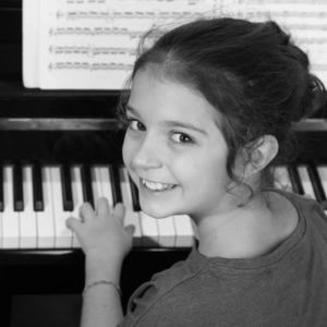 piano lessons for kids 6-9 years